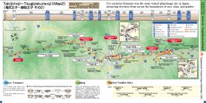 Nakahechi Map 02