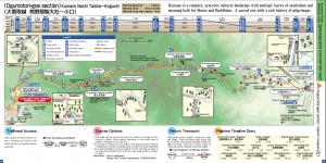 Nakahechi Map 05