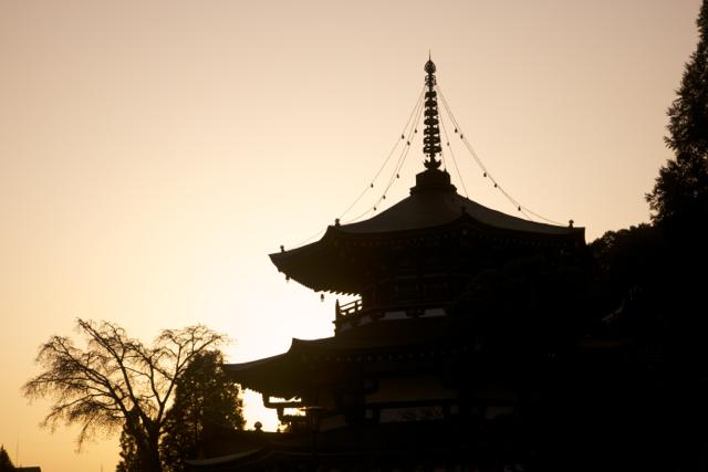 Koyasan Walking the Kumano Kodo Japan