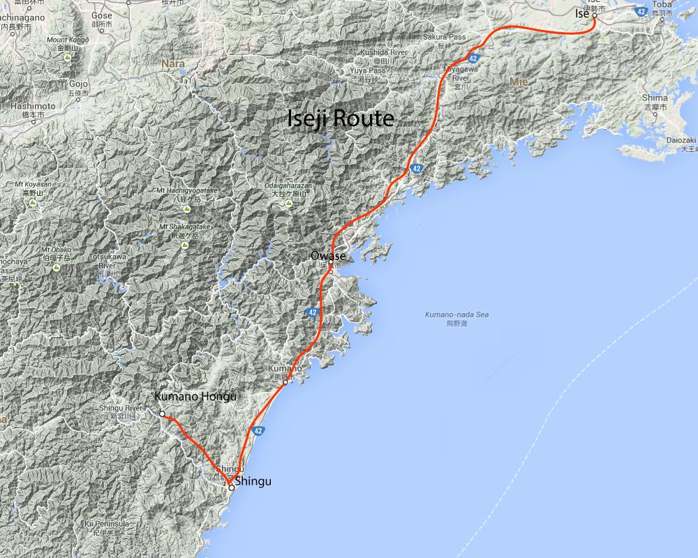 Iseji-map--web