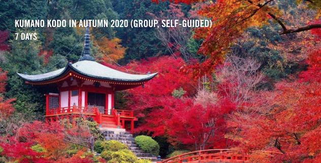 KK Autumn